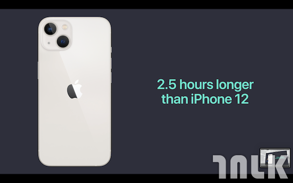 iphone1300042.png
