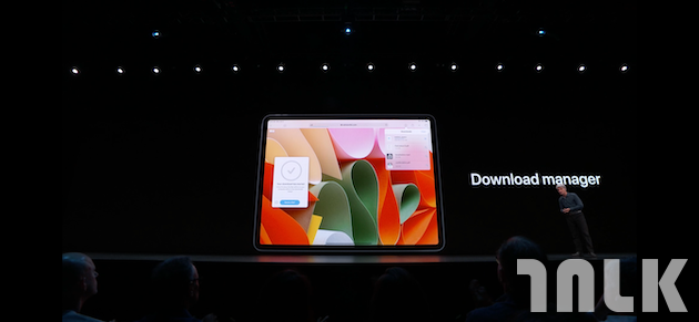 WWDC201900260.png