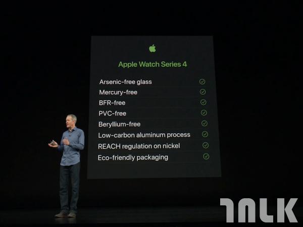 apple2018sep00067.png