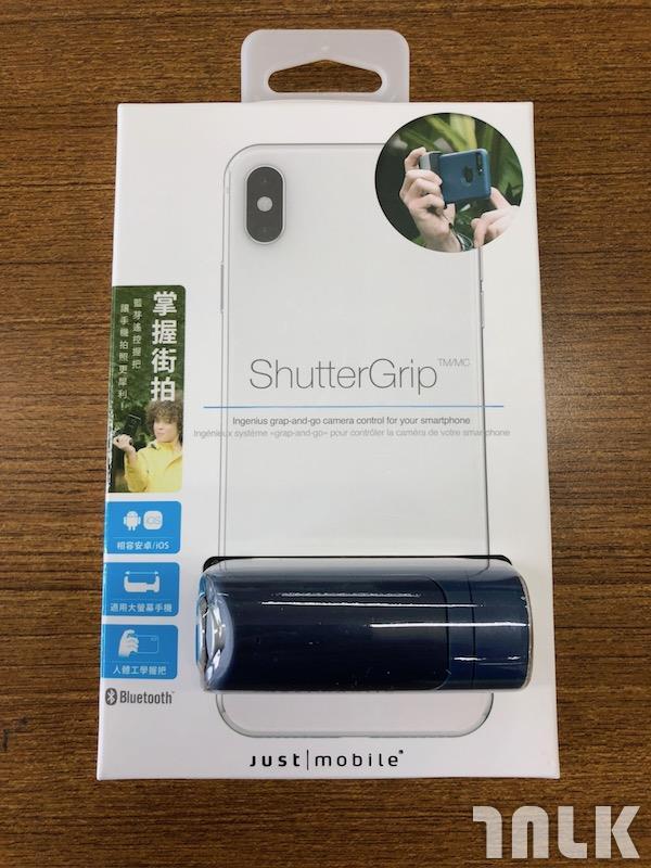 shuttergrip00001.jpg