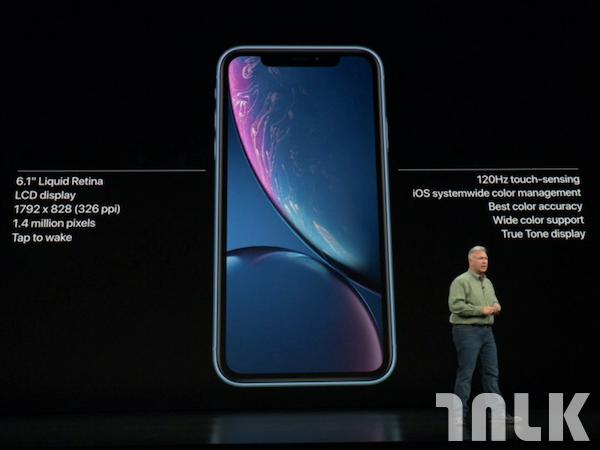 apple2018sep00250.png