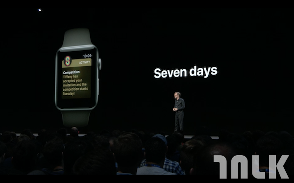 WWDC18wos500007.png