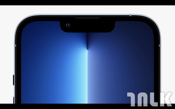 iphone13Pro00006.png
