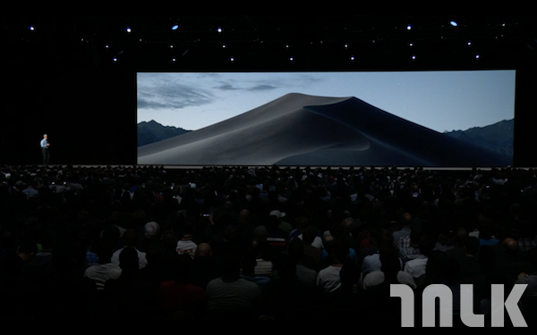WWDC18mojave00003.png
