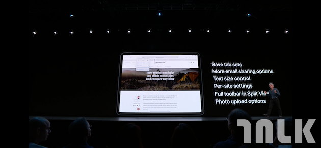 WWDC201900262.png