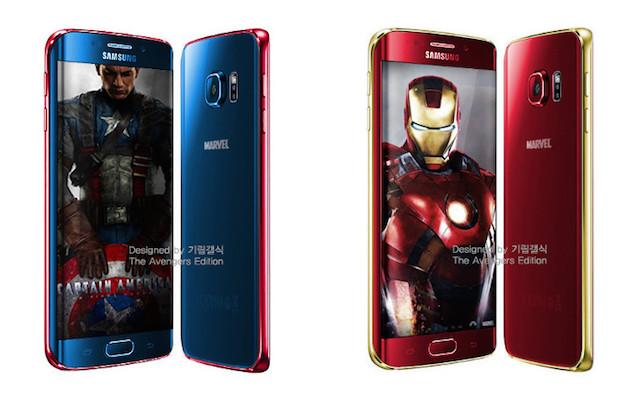 Samsung-Galaxy-S6-Iron-Man.jpg