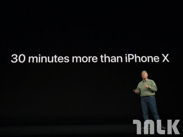 apple2018sep00217.png
