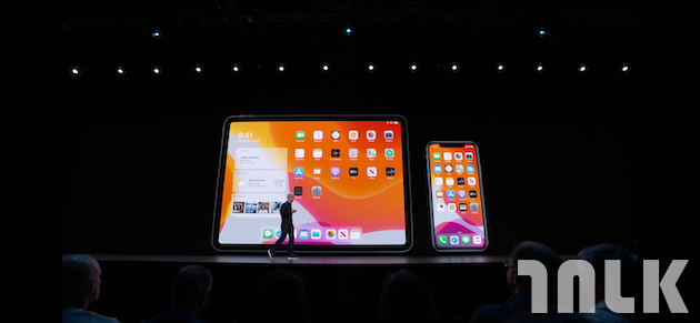 WWDC201900289.png