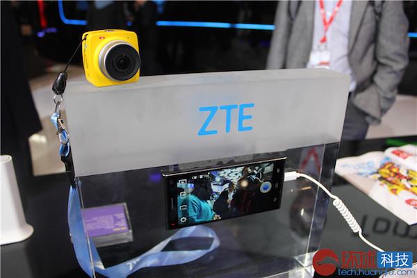 ZTE02.jpg