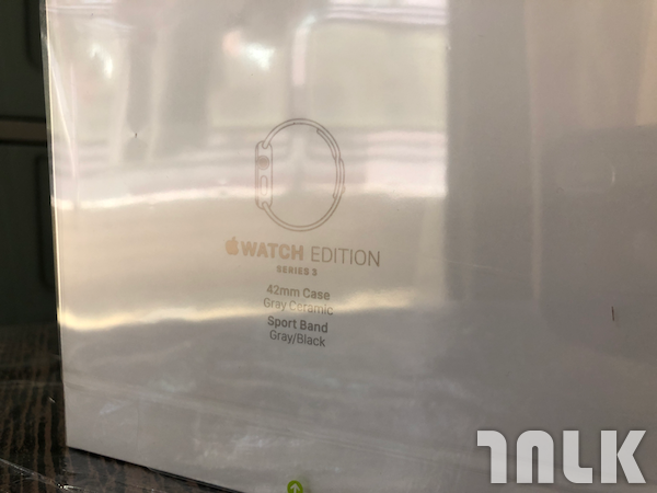 applewatch3spacegray100017.png