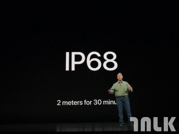 apple2018sep00120.png