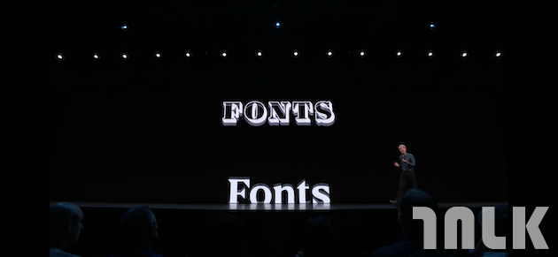 WWDC201900264.png