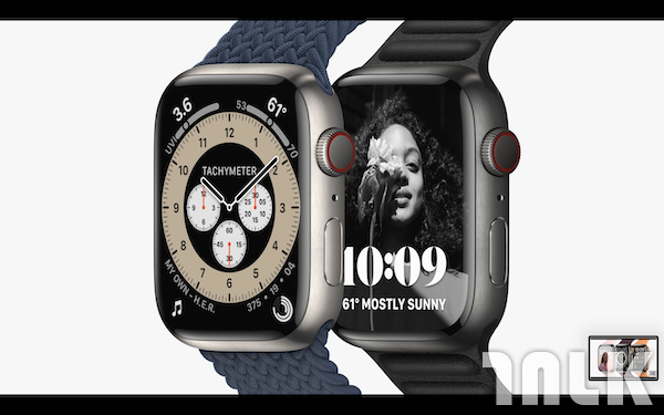 appleWatch700025.png