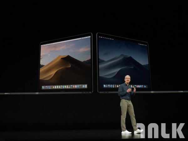apple2018sep00285.png