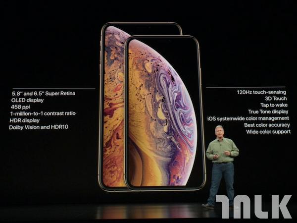 apple2018sep00138.png