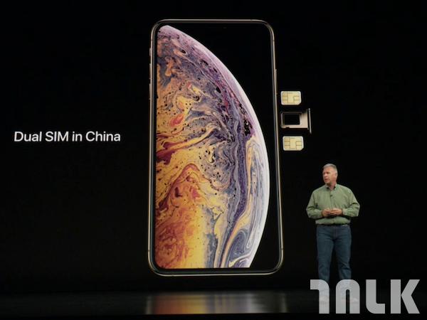 apple2018sep00226.png
