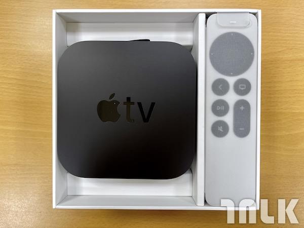 appleTv4K2100008.JPG