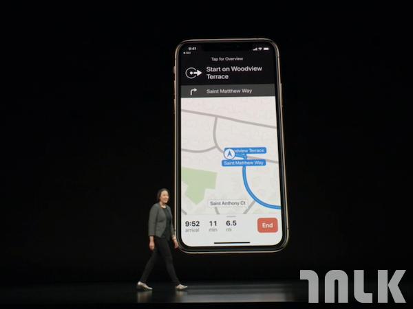 apple2018sep00165.png