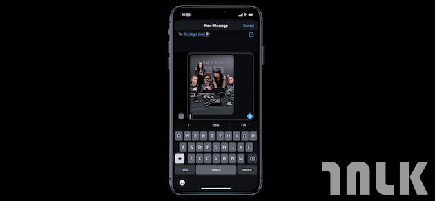 WWDC201900106.png