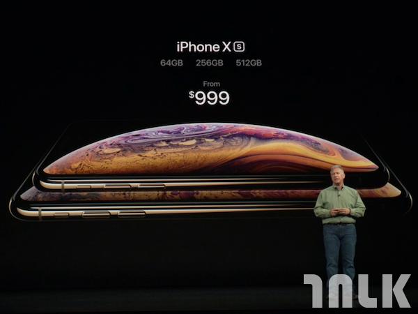 apple2018sep00276.png
