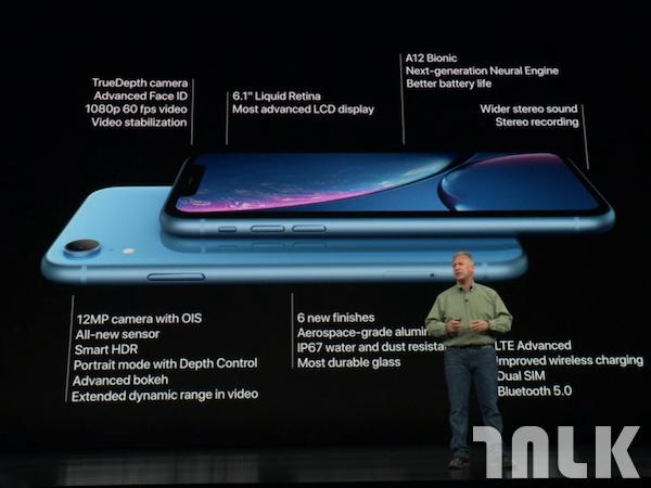 apple2018sep00259.png