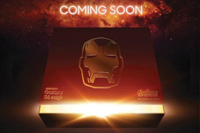 iron-man-galaxy-s6-edge-2-640x0.jpg