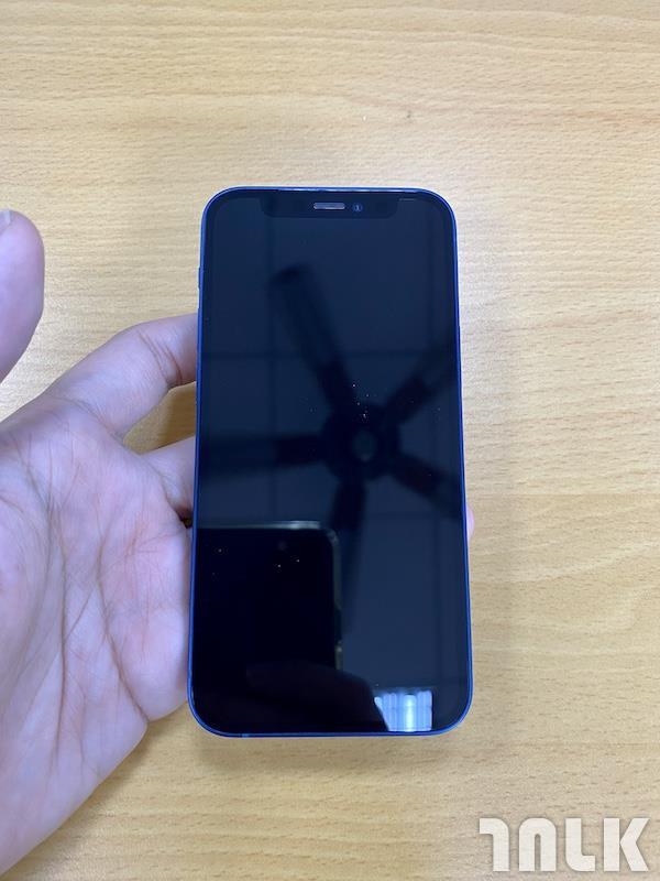 iphone12mini00017.jpg