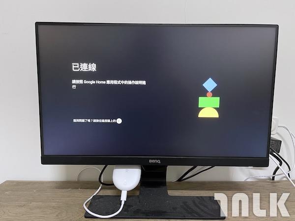 ChromeCast4K9.JPG