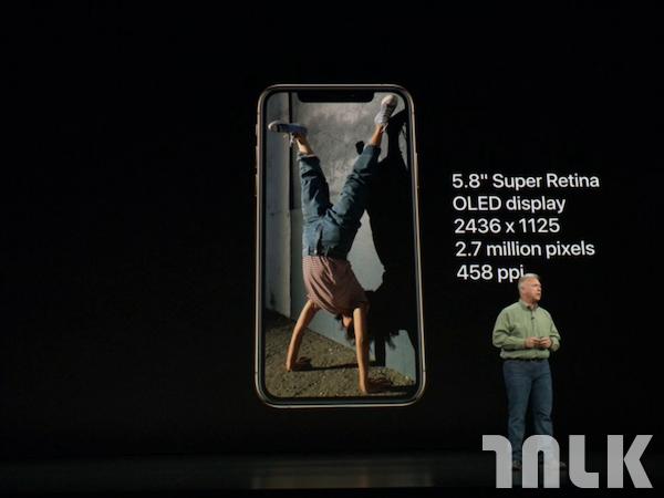 apple2018sep00122.png