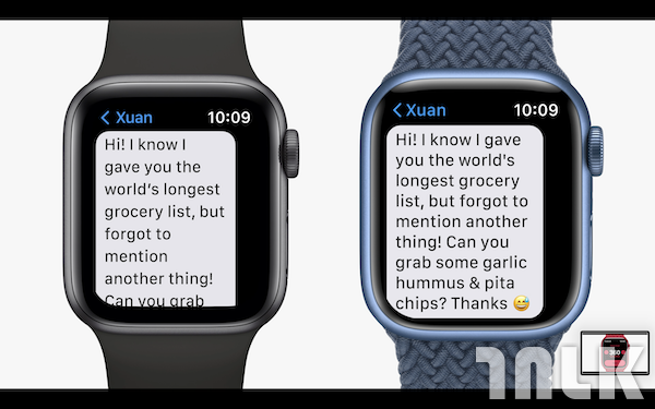 appleWatch700012.png
