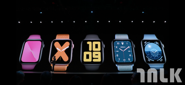 WWDC201900021.png