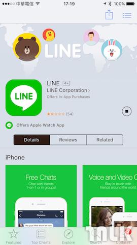line5800006.PNG