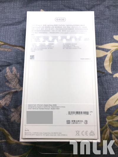 iPhoneX00008.png