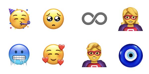 emoji.001.jpeg