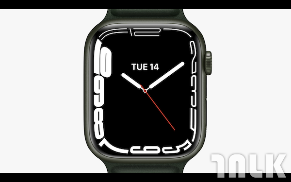 appleWatch700014.png