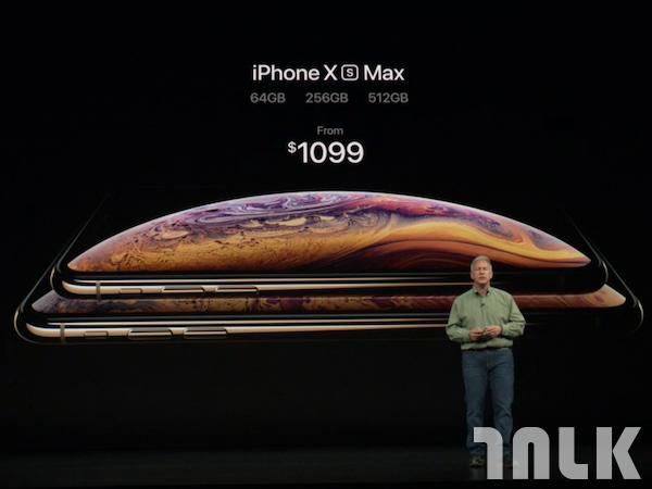 apple2018sep00278.png