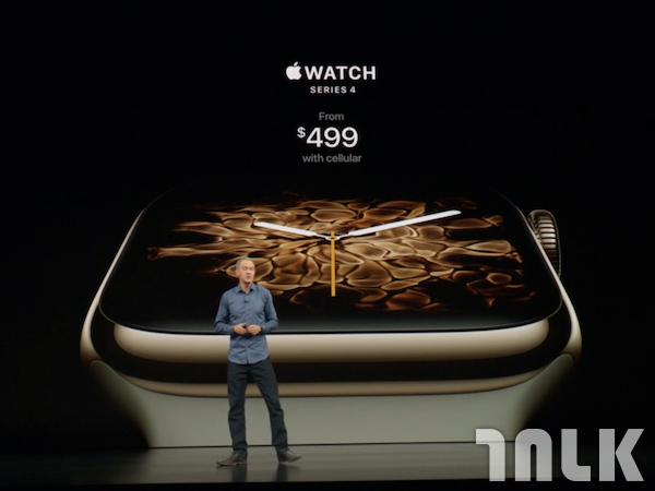 apple2018sep00105.png