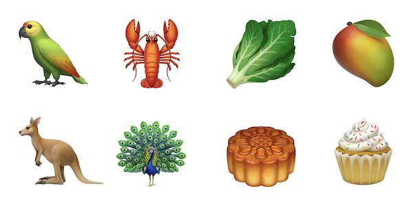 emoji.002.jpeg