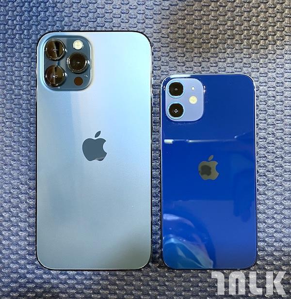 iphone12promaxPB00035.jpeg