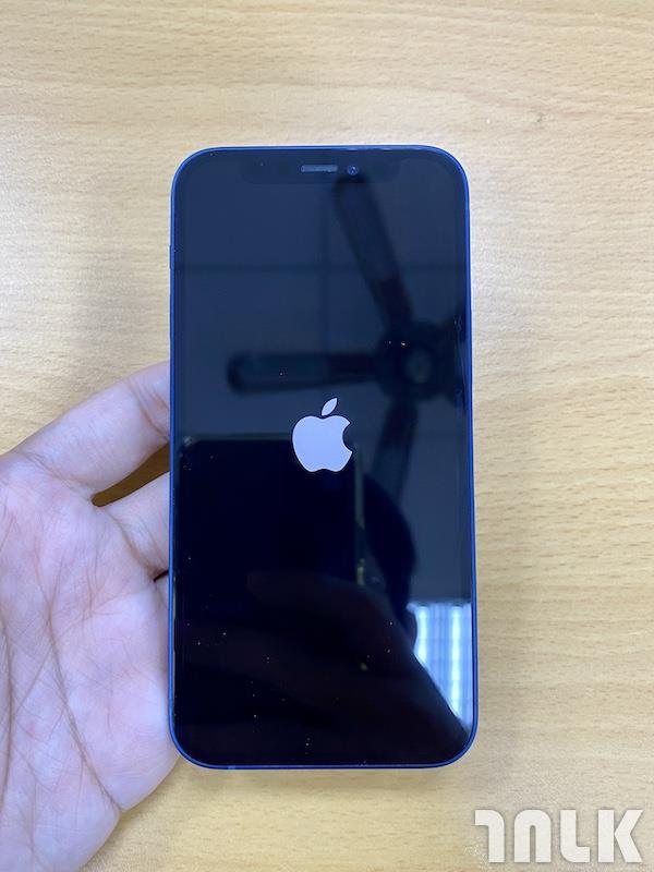 iphone12mini00023.jpg