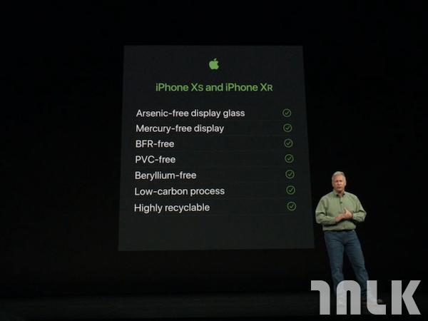 apple2018sep00261.png