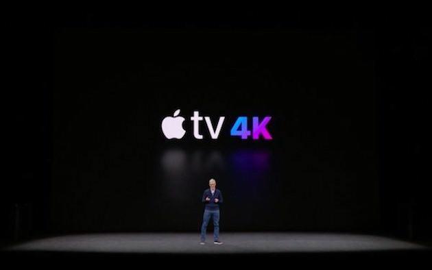 AppleTV4K00001.jpg