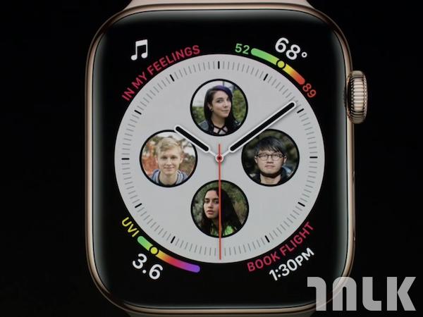 apple2018sep00038.png