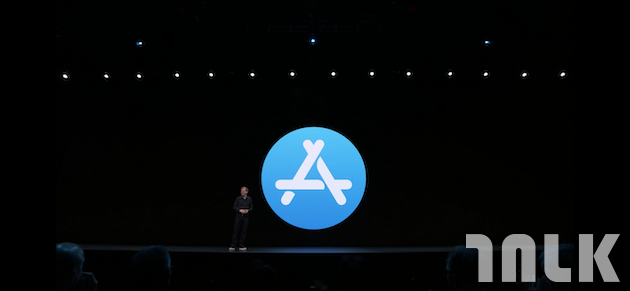 WWDC201900034.png