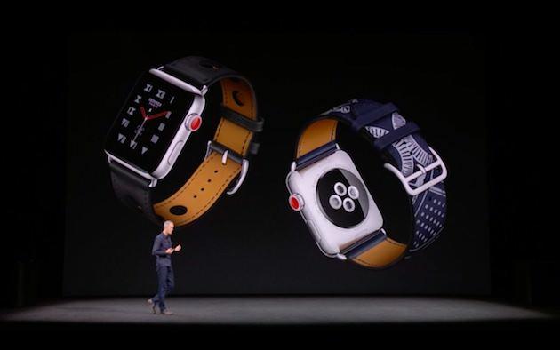 ApplewatchS300001.jpg