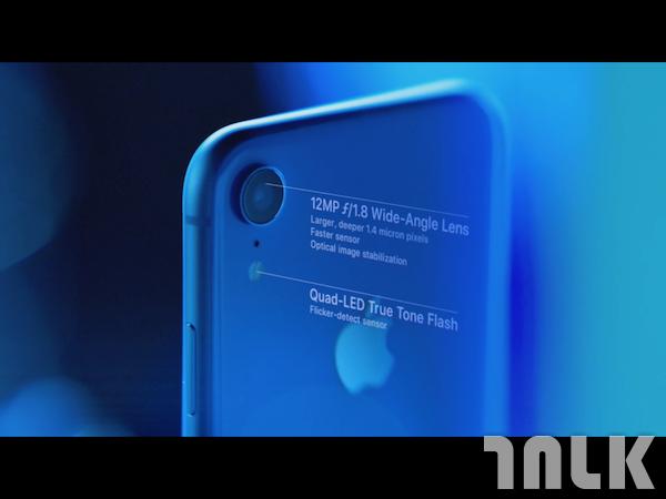 apple2018sep00270.png