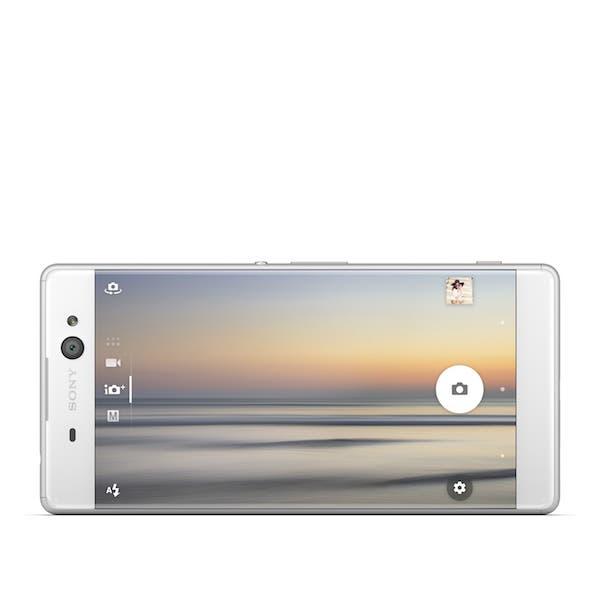 Xperia XA Ultra4.jpg