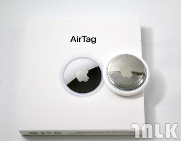 airTag19.png
