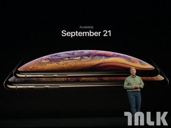 apple2018sep00279.png