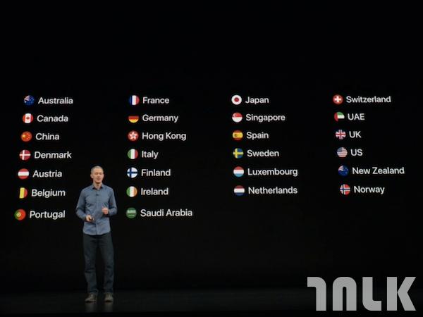 apple2018sep00106.png